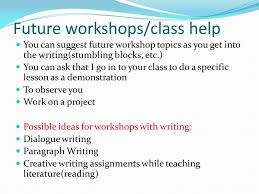 Writing Tricks Plus Pinterest Ninja Writers Academy  Writing Natural Dialogue