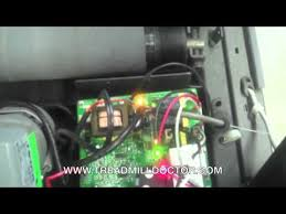 checking the speed sensor on a keys treadmill youtube ps300 ballast wiring diagram checking the speed sensor on a keys treadmill Ps300 Wiring Diagram