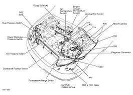 kia pregio engine diagram kia wiring diagrams online