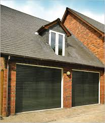 garage doors directGarage door repairs service and installation  Garage Doors Direct UK