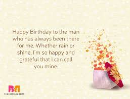 40 Adorable Love Birthday Messages For Him Impressive Love Quotes Messages For Him