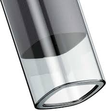 Have <b>Baseus</b> One-piece Screen Cleaner Set Black <b>чистящий</b> спрей ...