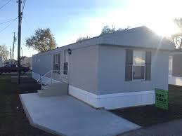 lot 11 mobile home villa 1994 fairmont