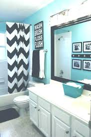 teal bathroom rugs teal and gray bathroom rugs teal and grey bathroom light teal bathroom teal
