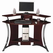 office desk walmart. Top 83 Fab Best Computer Desk Office Walmart Small Student Cheap Furniture Insight