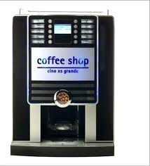 Table Top Vending Machines For Sale Adorable Table Top Coffee Vending Machines Vending Products Coffee Machines