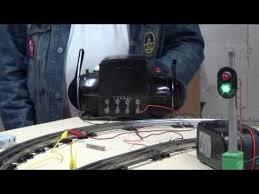 lionel trains zw transformer overload short circuit protection lionel trains zw transformer overload short circuit protection