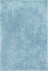 area rugs blue great grey light blue area rug reviews main about navy blue and tan area rugs blue