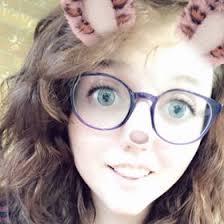 Alysia McDougal (BabyMcDougs) - Profile   Pinterest