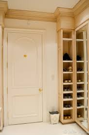Small Picture Wall Closet Wonderful Built In Wardrobe Designs Looks Inexpensive