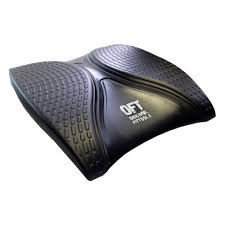<b>Подушка для спины</b> FitTools AB Mat, 36x30x8 см — купить в ...