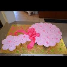 Walmart Bakery Pull Apart Cupcake Cake Walmart Bakery Cupcakes