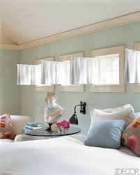 fresh curtains for basement windows and best 25 small windows ideas on home decor small window