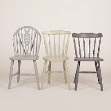 old wooden chair. Exellent Chair Grey Chairs Intended Old Wooden Chair D