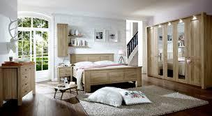 Schlafzimmer Ideen Romantisch Cool Romantisches Wand Schön Von