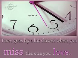 Miss You Wallpaper With Quotes Cute Miss You Quotes For Boyfriend
