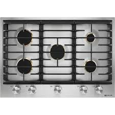 jenn air stove top. jenn-air 30\u201d 5-burner gas cooktop jgc3530gs jenn air stove top r