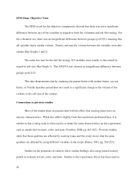 motivation essay writing training pdf