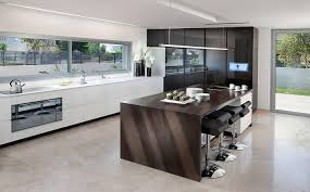 best kitchen design app. Brilliant Best Best Kitchen Design App Ideas Android Apps  Software Compact On N