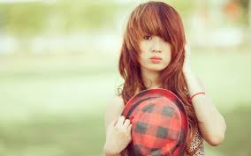 Emo Girl Hair Style emo girl red hairstyle pic images photos pictures 6763 by wearticles.com