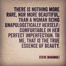 Quotes About True Beauty Of A Woman Best Of Beautiful Women Quotes Google Search Love Your Curves Love