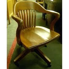 wooden rolling desk chair solid oak rolling office chair antique wooden swivel desk chair parts wooden rolling desk chair