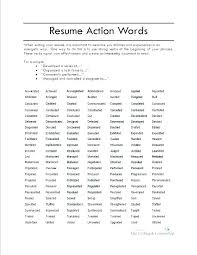 Strong Resume Words Enchanting Words For Cover Letter Strong Words For Cover Letter Strong Resume