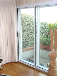 sliding glass door cost where to find the best sliding glass doors s interior sliding glass