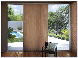 s to window decals for glass doors and see what out of my deck and these window clings for my sliding patio door just compliment