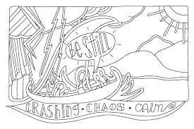 Bible Story Coloring Pages Free Bible Story Coloring Pages Creation
