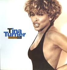 <b>Tina Turner</b> - <b>Simply</b> The Best   Releases   Discogs