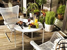 217 best IKEA OUTDOOR CHAIR images on Pinterest