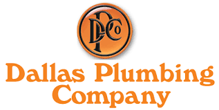 dallas plumbing company. Contemporary Company ONE CALL FOR ALL Plumbing Air Conditioning Heating For Dallas Plumbing Company L
