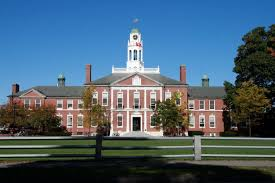 Colleges With Coed Bathrooms Magnificent Two Of The Nation's Most Prestigious Boarding Schools Will Offer
