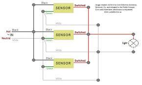 pir security light wiring diagram wiring diagram Pir Security Light Wiring Diagram pir security light wiring diagram zenith motion sensor wiring diagram security light wiring diagram