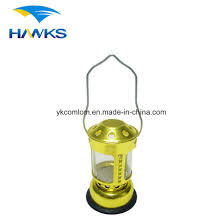 cl2c lc02 comlom outdoor camping fishing hiking candle light pictures photos