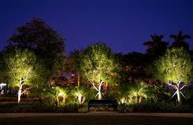induction lighting pros and cons. Led Landscape Lighting Pros And Cons Induction 1