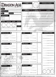 pokemon tabletop character sheet community forums sheet requests roll20 online virtual tabletop