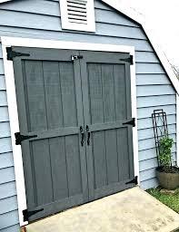 garage door screen cost doors retractable with regard to screens for decorations 49