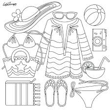 jewelry coloring pages clothing and jewelry coloring pages ideas lightning bolt coloring pages ancient egyptian