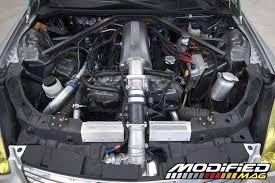 infiniti g35 2003 interior. modp_0812_112003_infiniti_g35_coupeengine infiniti g35 2003 interior