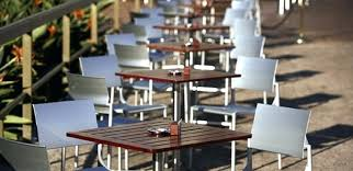 commercial dining room chairs. Beautiful Dining Dining Tables Commercial Table Marvelous Tables And Chairs With  Modern Restaurant Inside Elegant Also For Room