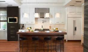 kitchen design mississauga. contact. cameo kitchens kitchen design mississauga