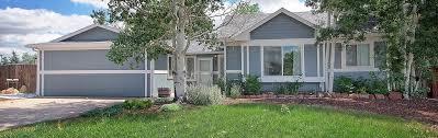Dawn StClair - Colorado Springs, CO Real Estate Agent   realtor.com®