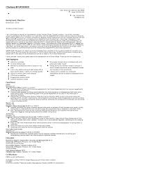 security patrol officer resume sample quintessential livecareer click here to view this resume