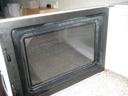oven door microwave ovens door oven door glass