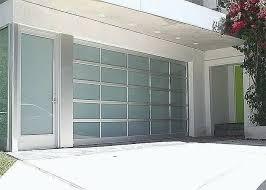 aaa garage door service garage door spring broken open manually new garage door amp gate repair