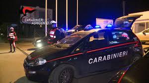Latitante ricercato da 20 anni in Germania arrestato dai Carabinieri a  Palma di Montechiaro | BlogSicilia - Ultime notizie dalla Sicilia
