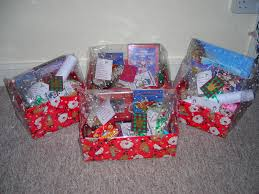 christmas eve box for kids  funky po christmas eve hampers