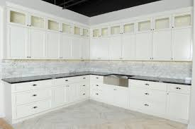 Rta White Kitchen Cabinets Chicago Rta Snow White Kitchen Cabinets Chicago Ready To